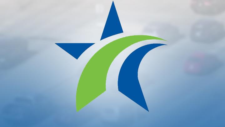 Texas DMV Logo 720 TxDMV Texas Department of Motor Vehicles