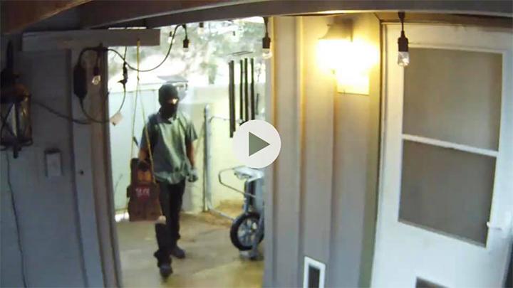 Seagraves Home Burglary, Photo 1 (10-6-18) - 720