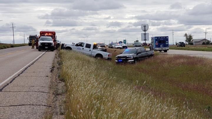 deadly Crash interstate 27 720