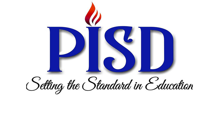 plainview ISD 720