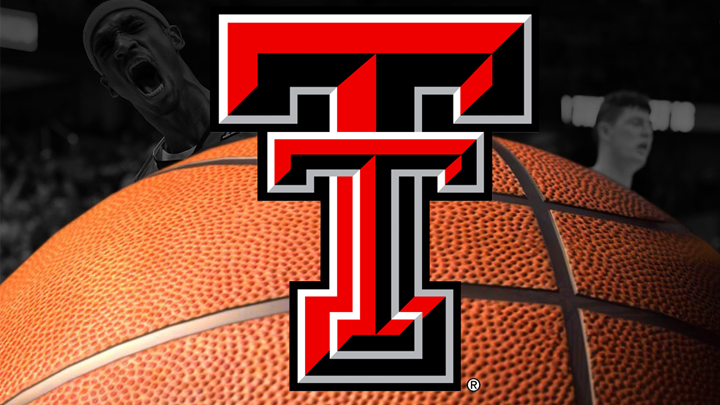 Texas Tech Baskeball Generic V02 720