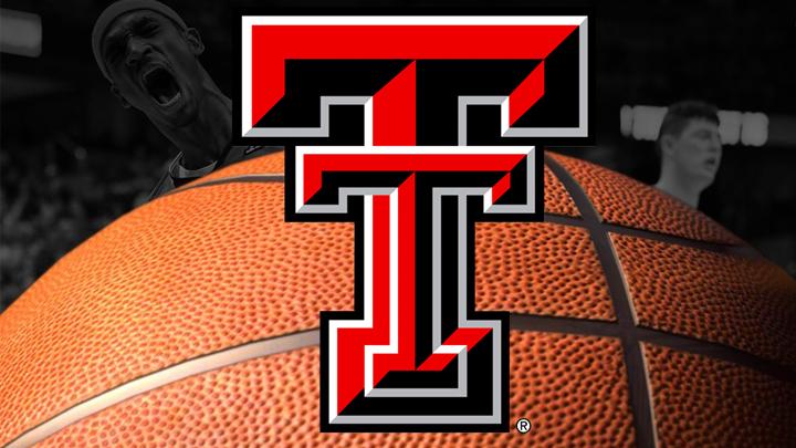 Texas Tech School Calendar 2020 Texas Tech Basketball announces 2019 2020 non conference home