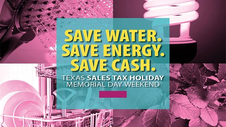 Energy Star, Water-Efficient Tax Free Weekend in Texas - 720_1558556277980.jpg.jpg