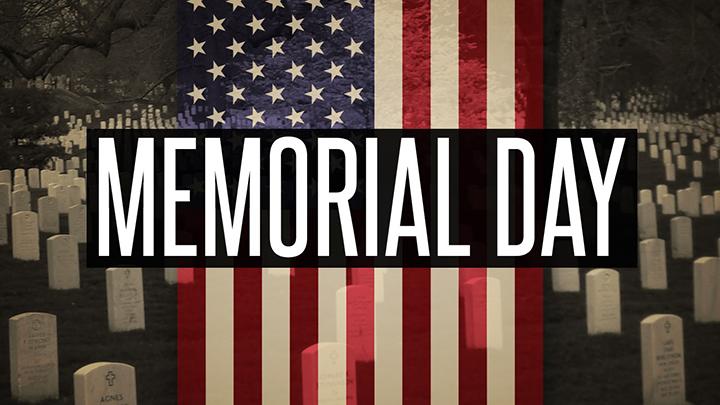 Memorial Day V3 - 720