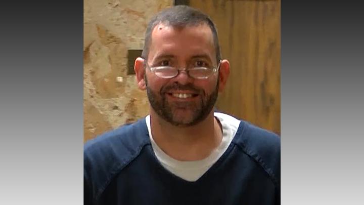Kody Climer in court February 2019 720