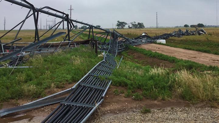 Plainview Tornado Damage Survey (5-26-19) V1 - 720