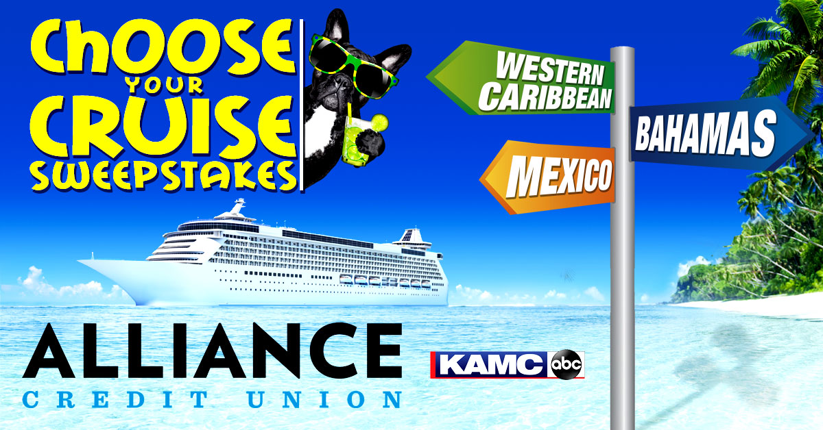 Choose-Your-Cruise-2019-FB-Image_1559231101438.jpg