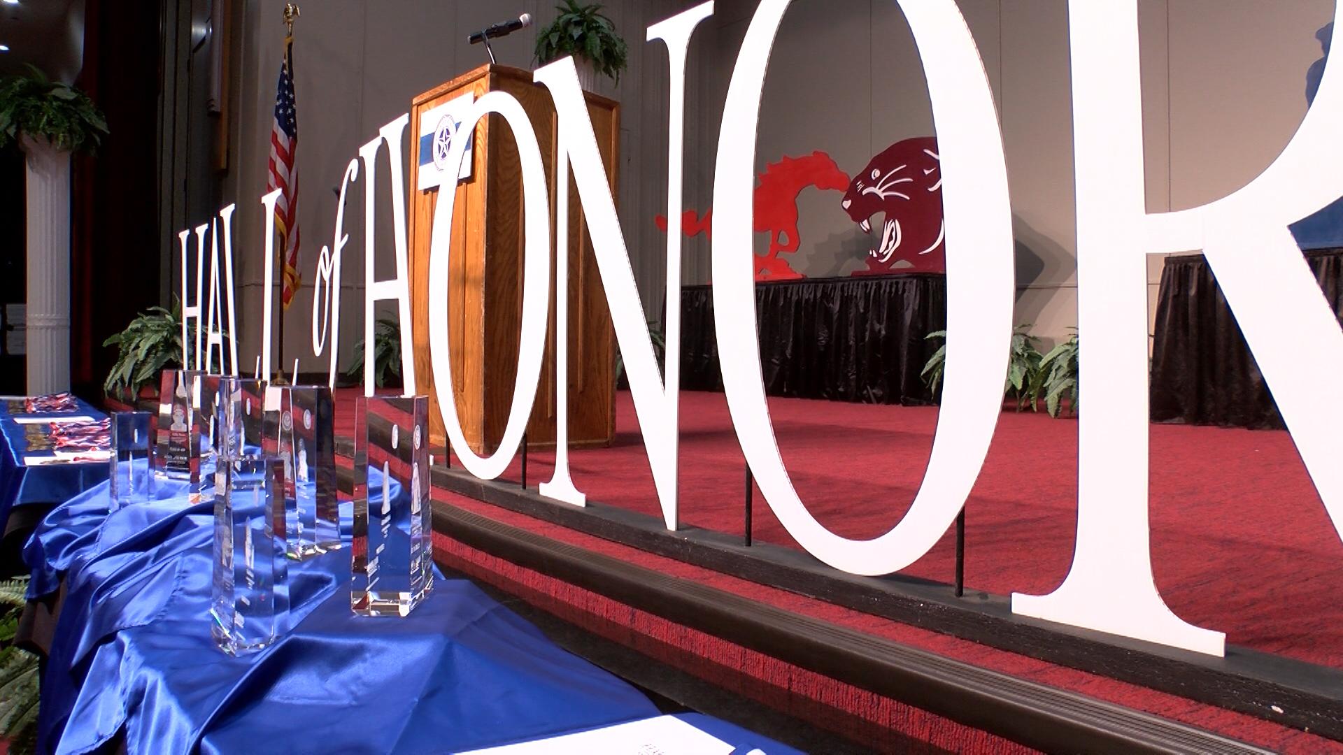 LISD Hall of Honor_1560737168905.jpg.jpg