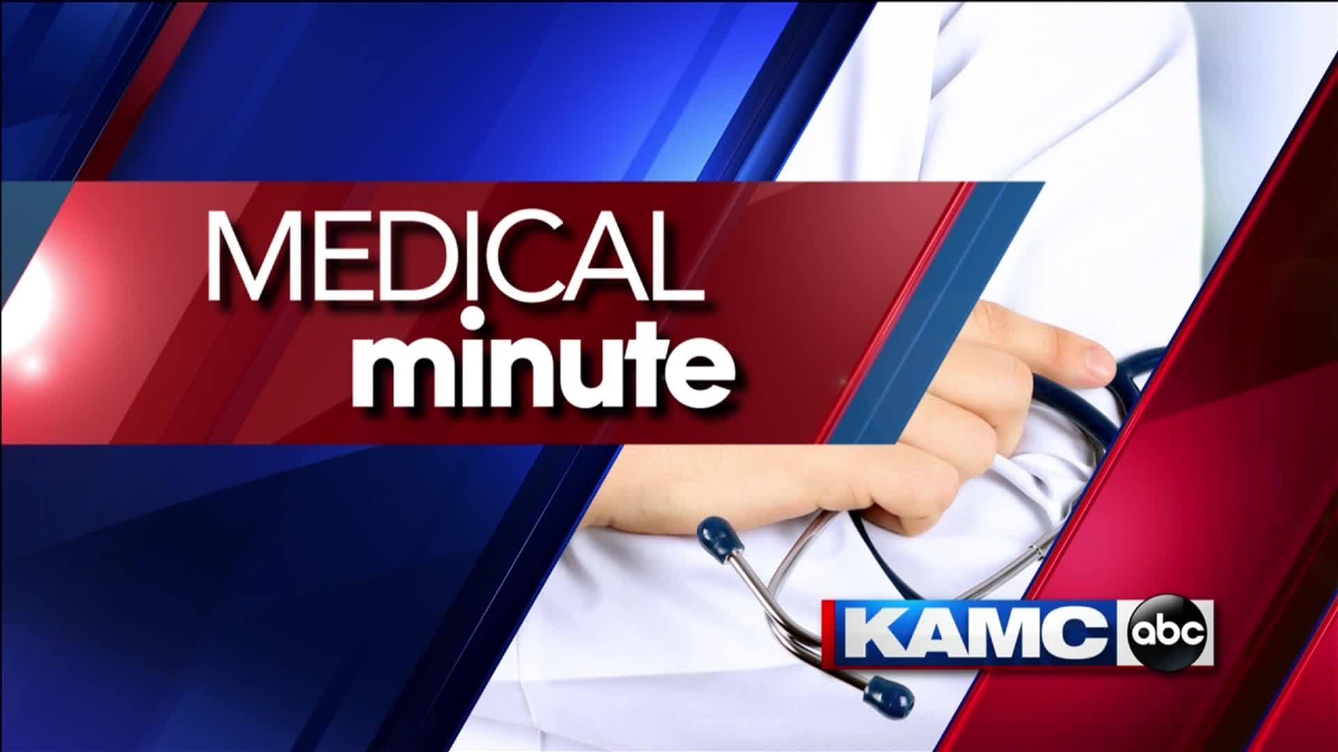 MedMinute__Americans_not_getting_enough__3_20190615025749