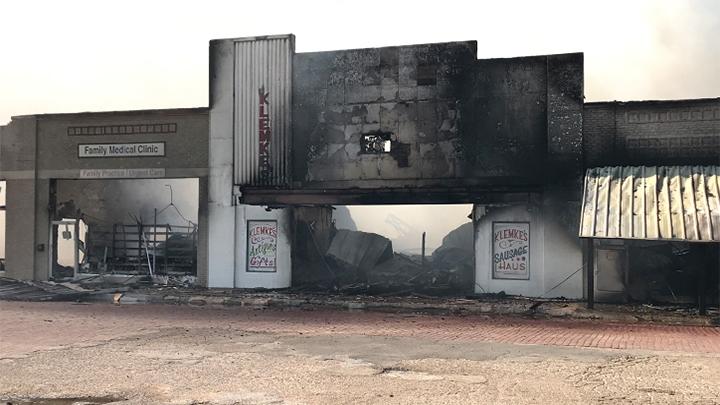 Slaton Fire Damage V1 (6-15-19) - 720