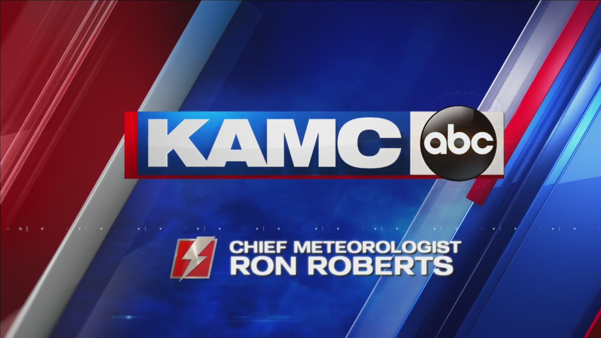 Lubbock local news & weather   Lubbock, TX   KLBK   KAMC