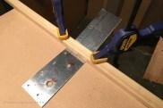 DIY Homemade Slanted Lapidary Grinding Wheel Electronics - NateBerends.com - 0106-10-171202