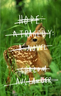 Hope-A-Tragedy-A-Novel-by-Shalom-Auslander