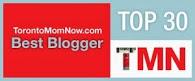 TMN-top-30-button