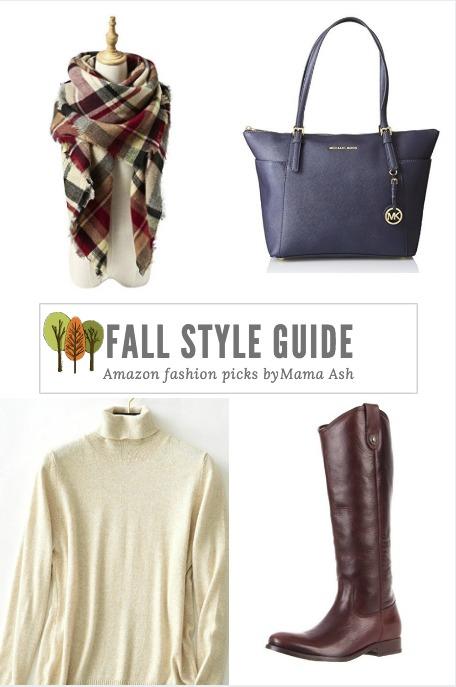 Amazon_Fall_Fashion