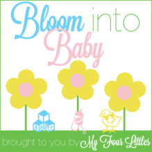 Bloom-Into-Baby-Button-1-300x300