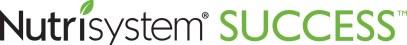 Nutrisystem-SUCCESS-Logo