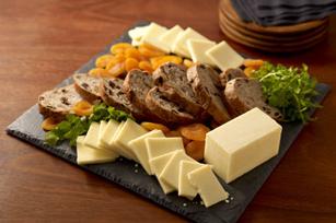 Cracker-Barrel-Cheese-Board-Fruit-Bread-53988