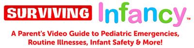 Surviving Infancy