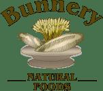 bunnery-logo