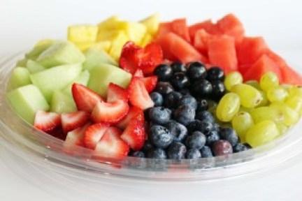 fruit-salad-300x200