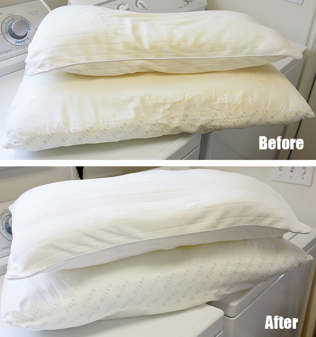 washing-pillows-3