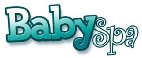 babyspa1
