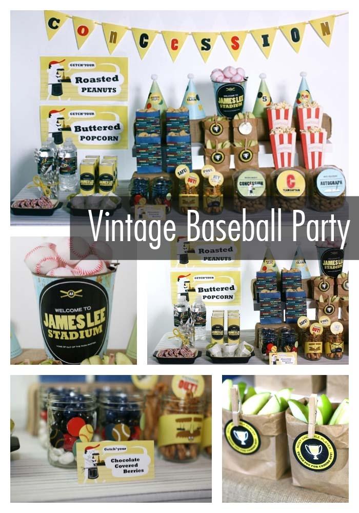 baseball-birthday-party-ideas-1