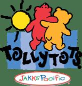 tt_jakks_logos