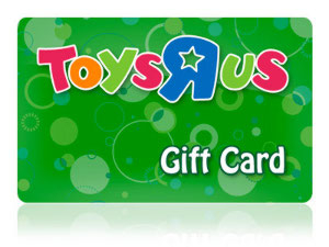 ToysRUsGift-CardSm