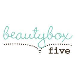 beautyboxlogo