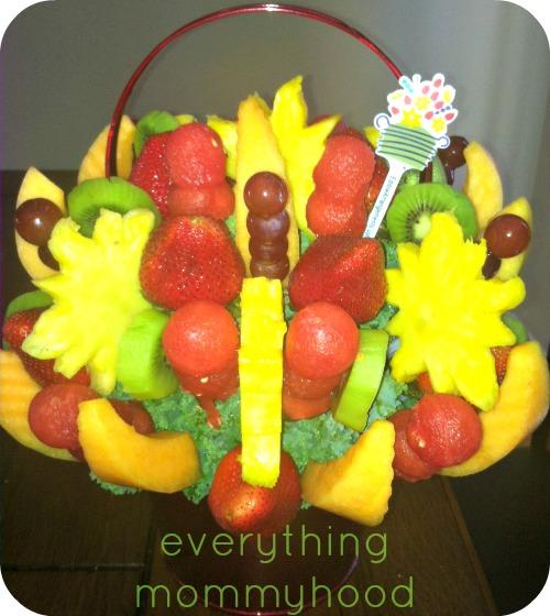 edible2