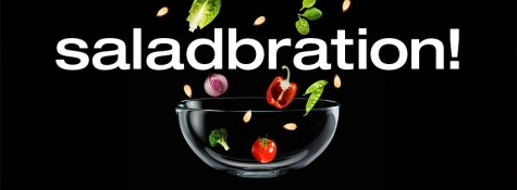saladbration