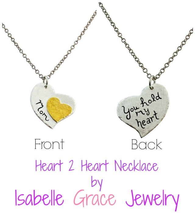 IsabelleJewelry