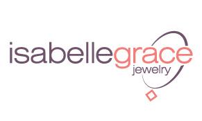 isabelle-grace-logo
