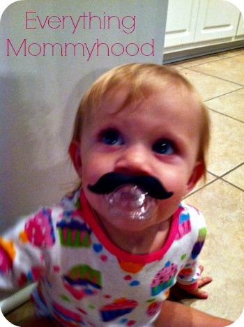 mustachifier2