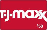 tjmaxx50