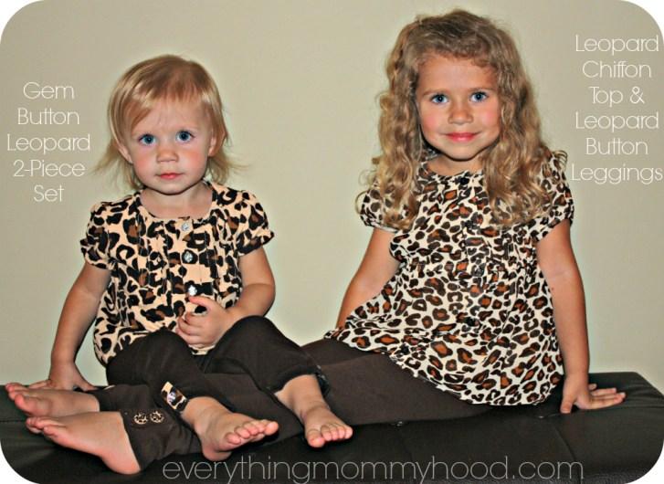 LeopardOutfits