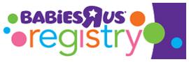 babiesrus-registry