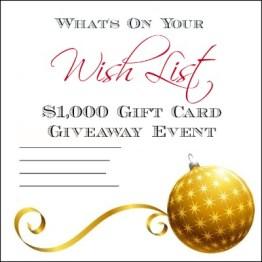 holiday_wish_list_event