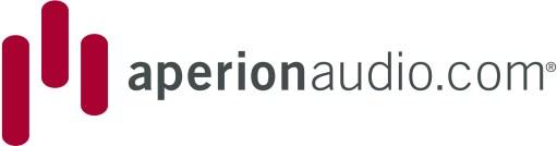 AperionAudiologo