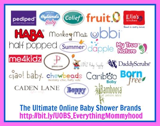 UOBS Brands