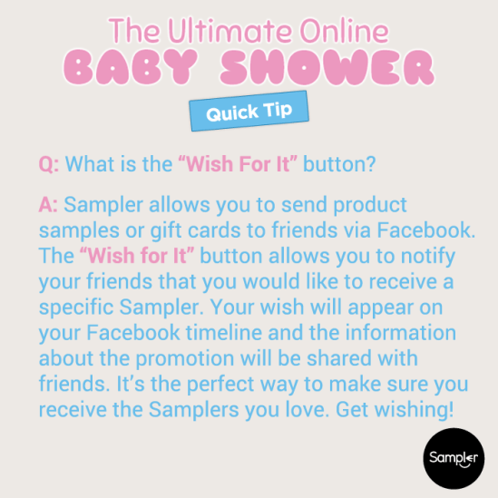 UOBS_Quick Tip #2_what is wish for it-