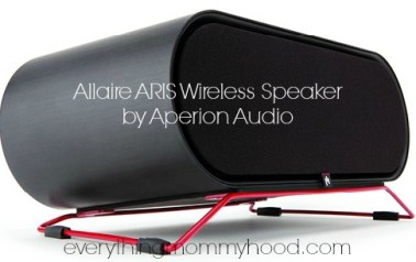 aris_wireless_speaker