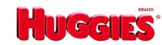 huggieslogo