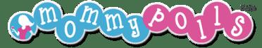 mommypollslogo