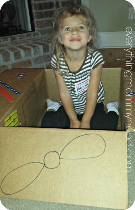 paperboxpilotsbox2