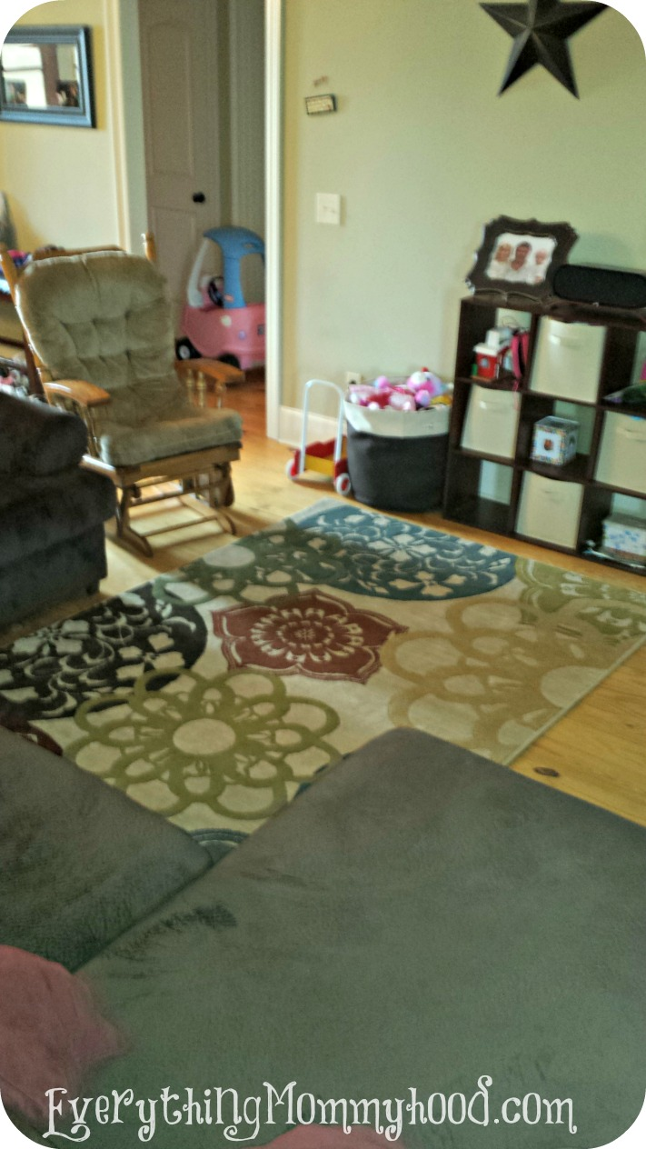 Mohawk Home Rug Review Amp Giveaway Ends 12 24