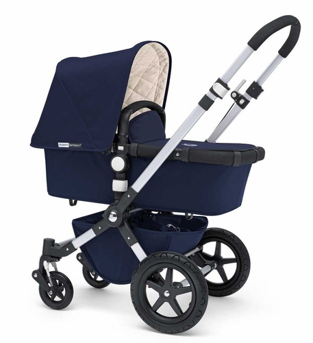 bugaboo-cameleon3-classic-collection-8