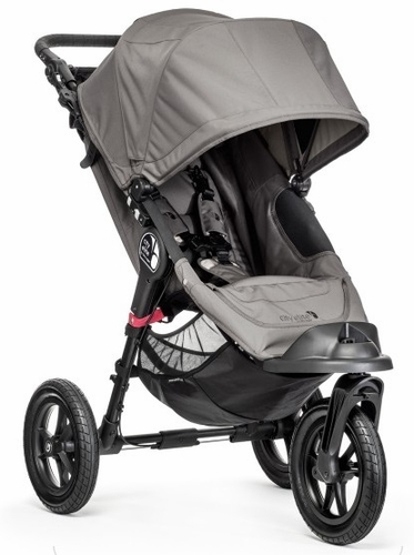 ppb-baby-jogger-city-elite-2014-17